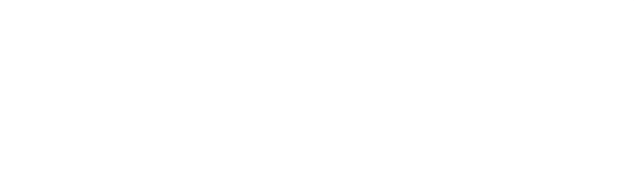 The Jasper Foundation